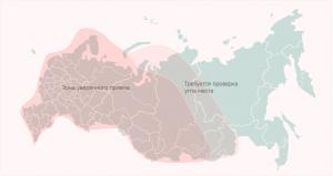 map-yamal-402