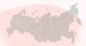 map-yamal-201